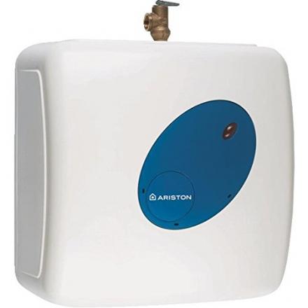Bosch Ariston GL6+S Point-of-Use Electric Mini-Tank Water Heater