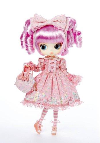 Byul Angelique Pretty Cocotte 10″