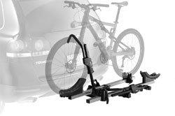 Thule 2 Bike Platform Hitch Rack