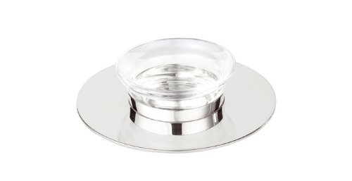 Nura Caviar Server by Caviar Express