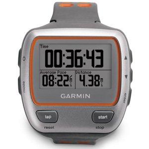 Garmin Forerunner 310xt Running Gps Watch 010-00741-01 (Watch Only)