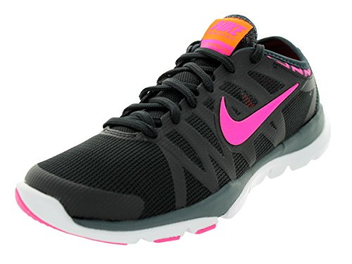 Nike Women's Flex Supreme TR 3 Cross Trainer