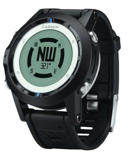 Garmin Quatix NMEA Marine GPS Sport Watch