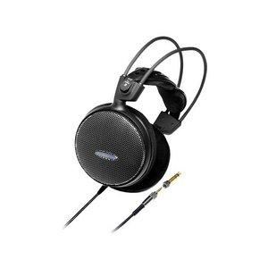 Audio Technica ATH-AD900 Audiophile Open-air Dynamic Headphones