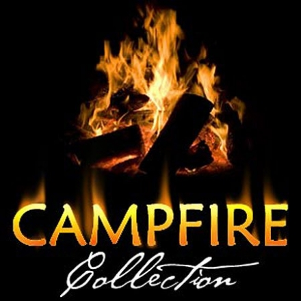 Campfire Collection – Steak Gifts