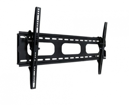 TILT TV WALL MOUNT For Samsung UN75ES9000F 75″ INCH LED HDTV HD TV TELEVISION