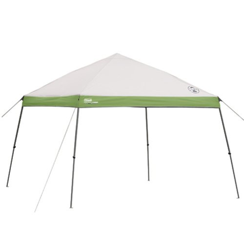 Coleman Instant Wide Base Canopy