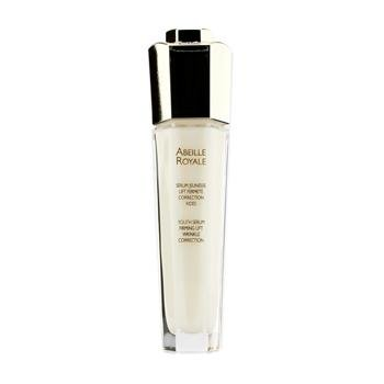 Guerlain Abeille Royale Youth Serum 30ml/1oz