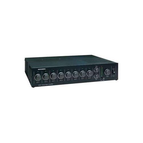 Bogen V150 150W 70V Amplifier