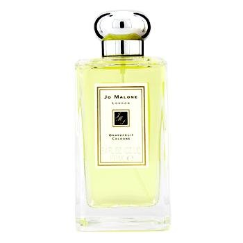 Jo Malone Grapefruit Cologne 3.4 oz Cologne Spray