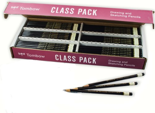 gift ideas | gifts for him | gifts for her | WeLikedThis » Tombow