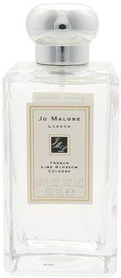 Jo Malone French Lime Blossom Cologne 3.4 oz Cologne Spray