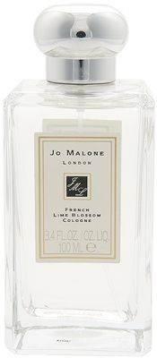 Jo Malone French Lime Blossom Cologne 3.4 oz Cologne Spray