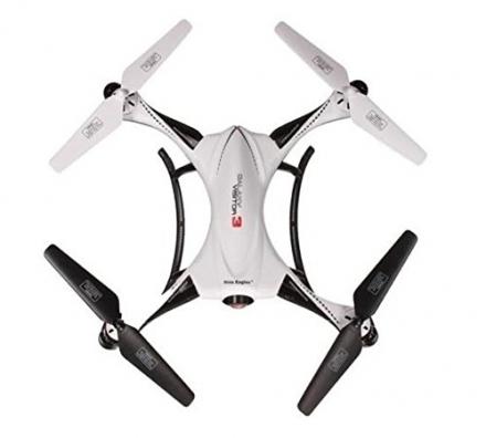 NE GV 3 F12 Aerial FPV 2.4g 4-axis Auto-return Mini Rc Quadcopter with Camera RTF Drone