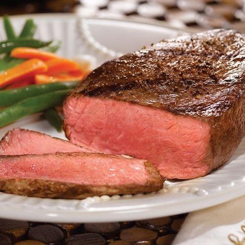 Omaha Steaks 4 (10 oz.) London Broil