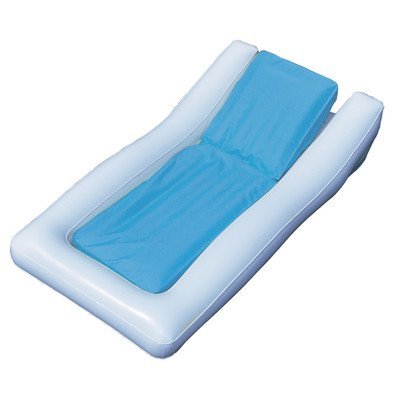 Swimline Sunsoft 71″ Hybrid Pool Lounger