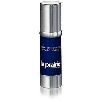 La Prairie Extrait of Skin Caviar Firming Face Complex 30ml / 1oz Day Care