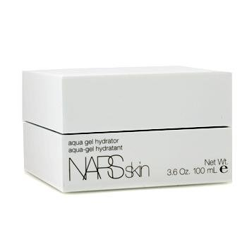 NARS Skin Aqua Gel Hydrator, 3.4 oz.