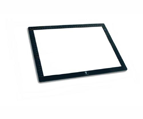 Daylight Wafer 1 Light Box, 9 x 12-Inch