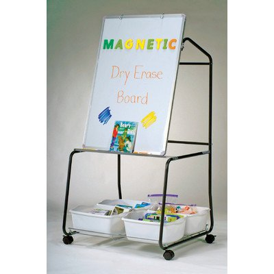 Copernicus School Classroom Office Teachers Value Easel