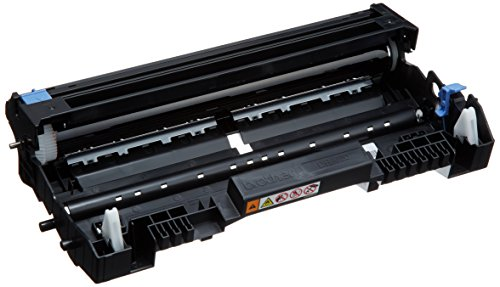 Brother DR-620 Drum Unit – Retail Packaging