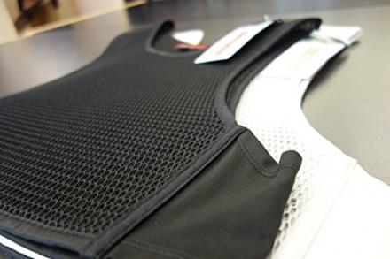 Maxx-dri UCV (Ultra Comfort Vest)