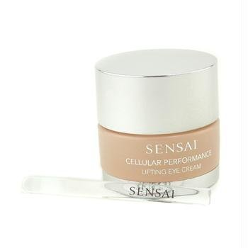 Sensai Cellular Performance Lifting Eye Cream – Kanebo – Sensai Cellular Performance – Eye Care – 15