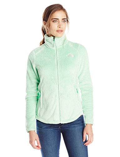 The North Face Osito 2 Jacket – Women's