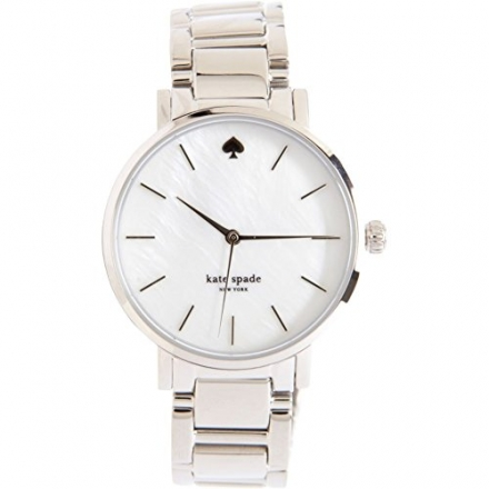 kate spade watches Gramercy Watch