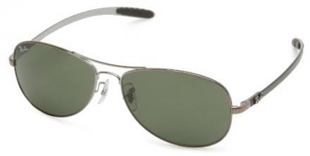 Ray-Ban RB8301P Sunglasses