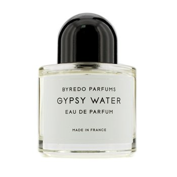 Byredo Gypsy Water 3.3 oz Eau de Parfum Spray