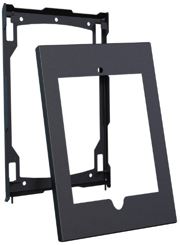 IPM-730 Wall Mount for iPad