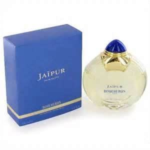 Jaipur by Boucheron for Women 1.7 oz Eau de Toilette Spray