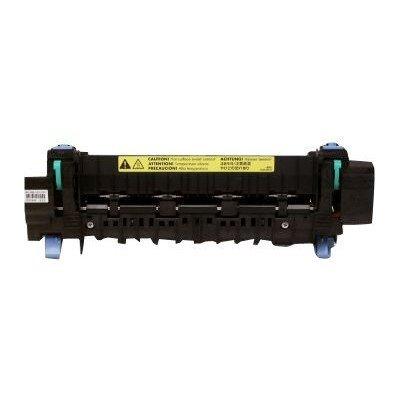 HP Color Laserjet Fuser Kit CP4025 CP4525