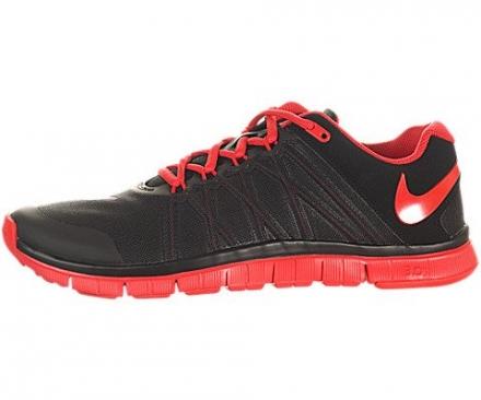 Nike Men's Free Trainer 3.0 Traning Shoe