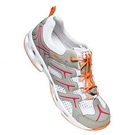 Speedo® Ladies' Hydro Comfort 3.0 Water Shoe