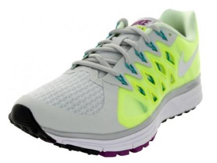 Nike Women's Zoom Vomero 9 Running Shoe