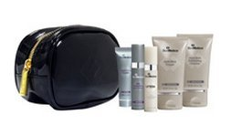 SkinMedica Holiday Gift Set