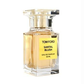 Tom Ford Santal Blush Eau de Parfum 1.7 oz