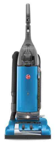 Hoover Anniversary WindTunnel Self-Propelled Bagged Upright, U6485900