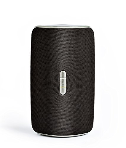 Polk Audio Omni S2 Wireless Speaker