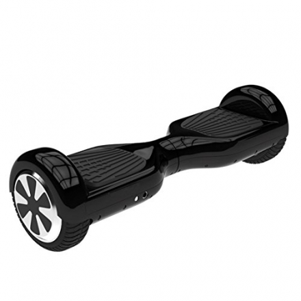 Mini Smart Self-balancing Two-wheel Electric Scooter
