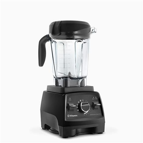 Vitamix Professional Series 750 Blender, Brushed Stainless