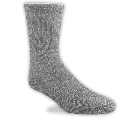 SmartWool Mountaineering Extra Heavy Crew Socks – AW15
