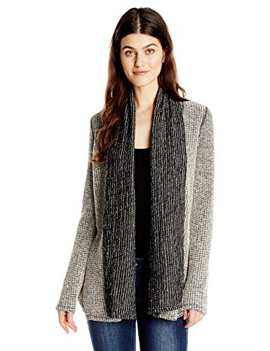 Joie Women's Itotia Loop Terry Cardigan