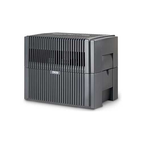 Venta LW45 Airwasher Humidifier – Gray