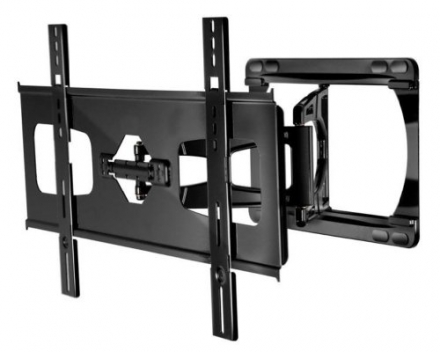 Peerless Mounting Arm for Flat Panel Display SUA751PU