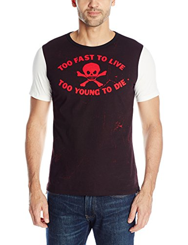 Vivienne Westwood Men's Too Fast T-Shirt