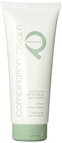 Pevonia Balancing Combination Skin Cream, 6.8 Ounce
