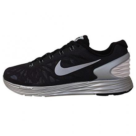 Nike LunarGlide 6 Flash Men's Running Shoes